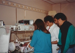 NICU Evergreen 91