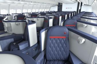 A330_DeltaOne_small
