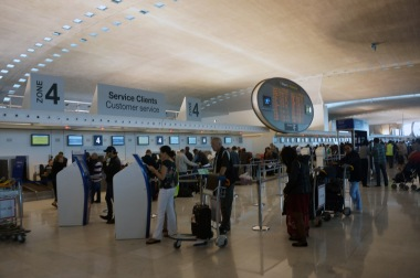 cdg-terminal-2f-ticketing-hall-8_29927.jpg