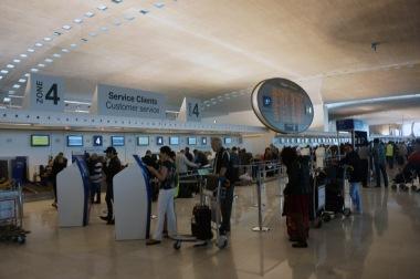 cdg-terminal-2f-ticketing-hall-8_29927.jpg